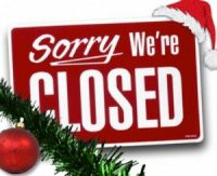 closed-for-christmas-300x244