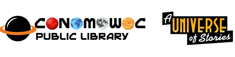 Oconomowoc Public Library