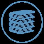 library-catalog