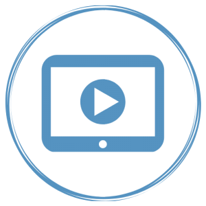 hoopla-digital-media