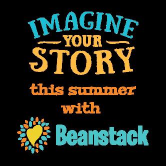 Beanstack registration