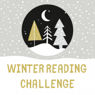 Winter-Reading-Challenge-2020