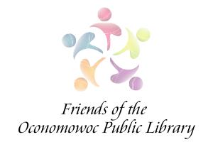 friends of the oconomowoc public library