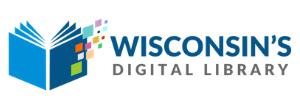 wisconsin digital library